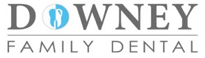 Downey Family Dental